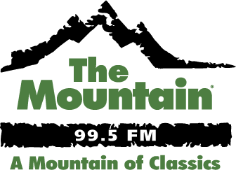 2019 COC Bike MS Sponsor 2008Mountain_logoCOL