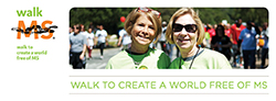 Walk MS 2012 Facebook Cover