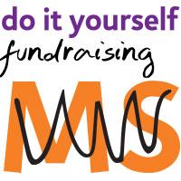 Diy fundraising national ms society solutioingenieria Images