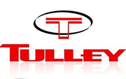 Tulley Auto Group