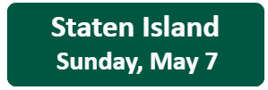 2017_Walk_Staten_Island_Button