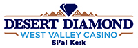2018 AZA Walk MS Sponsor Desert Diamond Casino West Valley