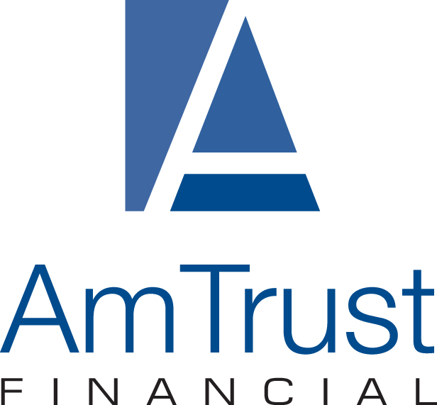 2018 Bike MS NYN Sponsor AmTrust Financial