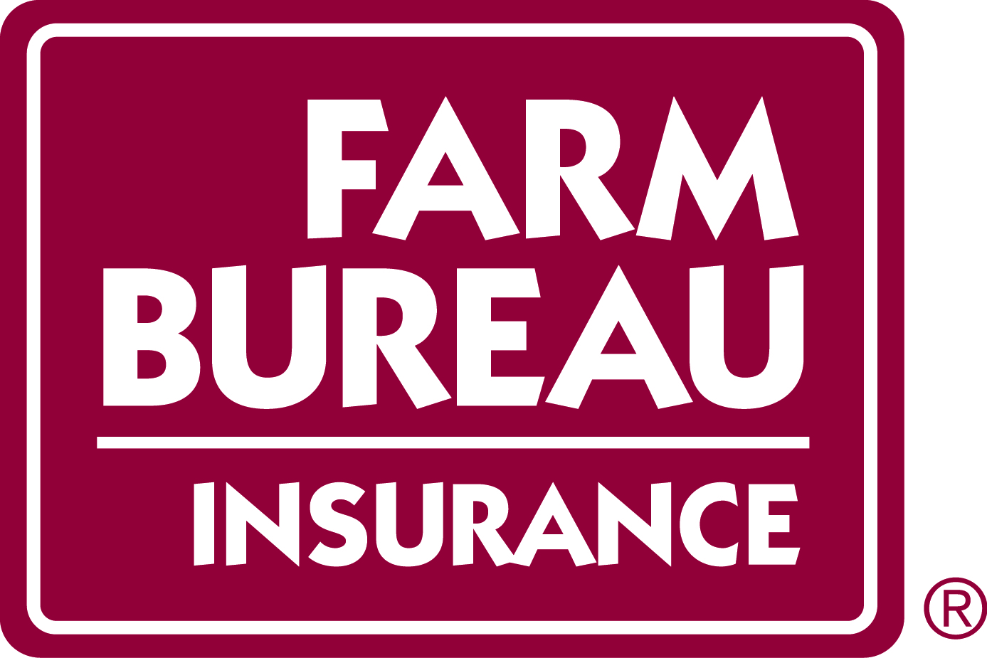 2018 Bike MS TXH Sponsor FarmBureauSilver