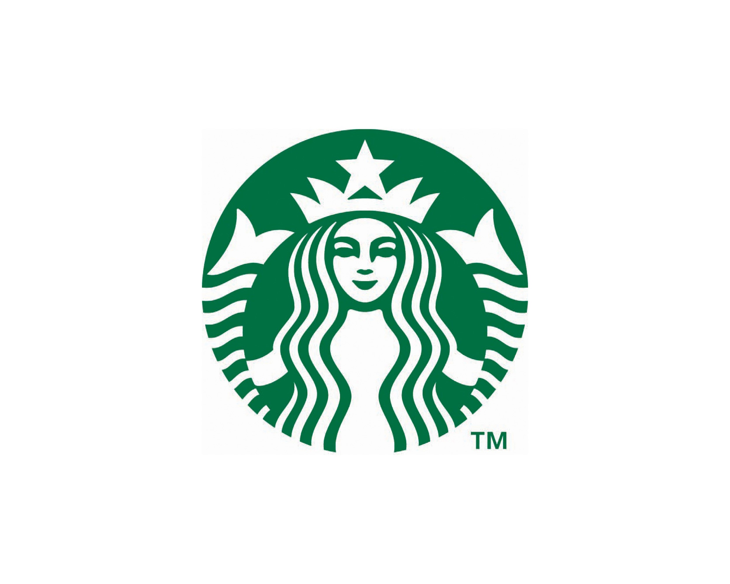 2018 Bike MS TXH Sponsor Starbucks
