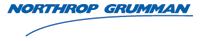 2018 CAL Walks NorthropGrummanLogo