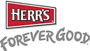 Herrs Forever Good