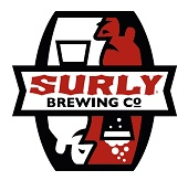 2018 MNM Bike MS Sponsor Surly Brewing Co