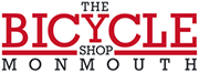 The Bicycle Shop Monmouth