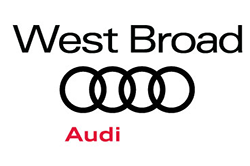 West Broad Audi