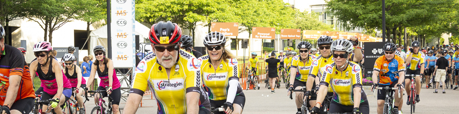 Bike MS  Cape Cod Getaway 2019 - National MS Society 8e9422592