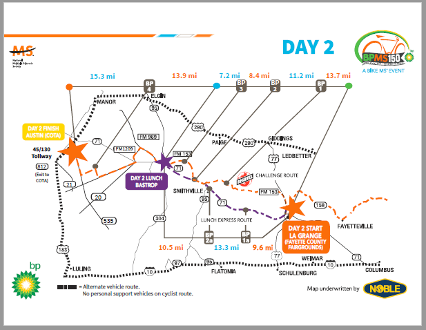 2019 BP MS 150: Routes & Maps - National MS Society Map Ms on al map, mn map, or map, mo map, pa map, sc map, messrs map, ak map, bshs map, ra map, mr map, aig map, tn map, nc map, dhr map, la map, gh map, cpt map, mississippi county map, adm map,