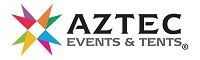 Aztec Events & Tents