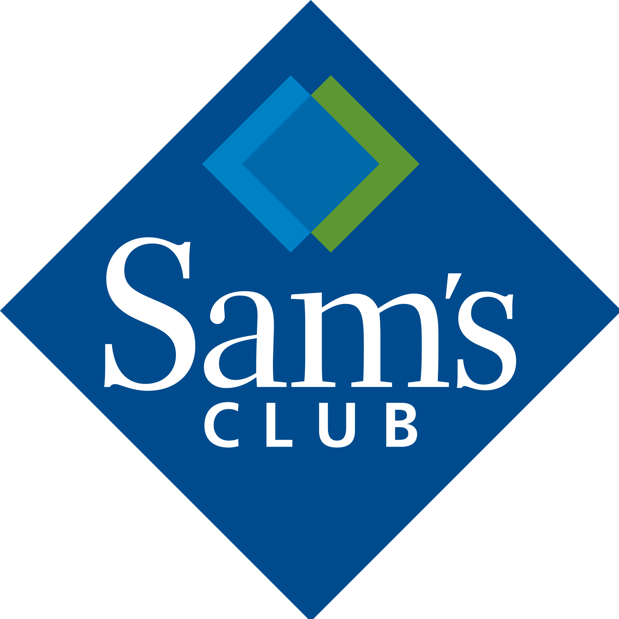 2020 Bike MS TXH Sponsor Sams_Club