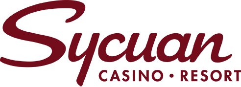 2020 Walk MS CAS Sponsor Sycuan Casino Resort
