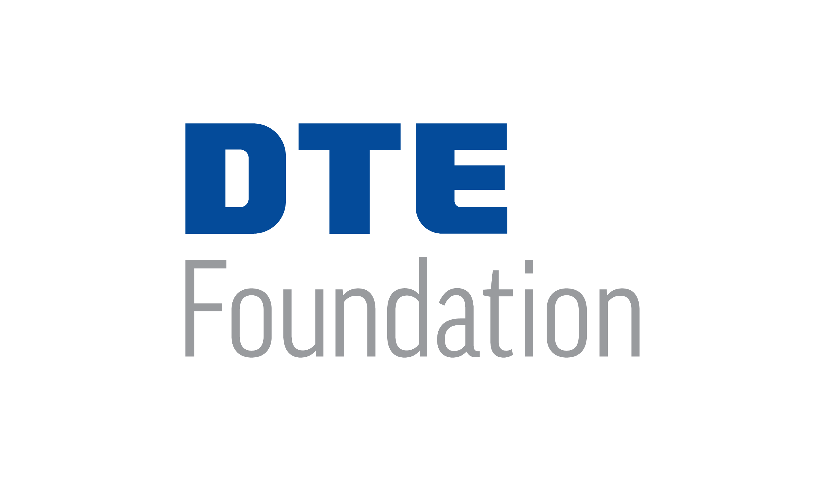 2020 Walk MS Sponsor DTE_Foundation_Vertical_CMYK_Uncoated