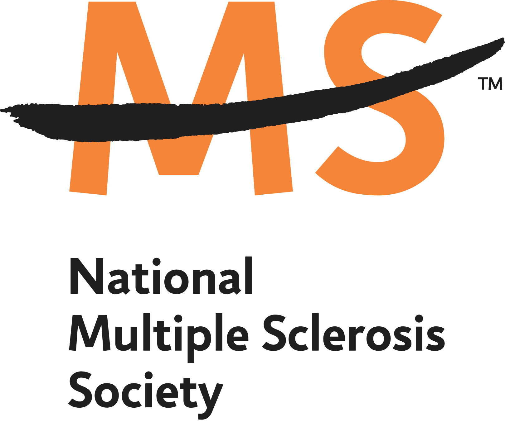 Alabama - Mississippi : National Multiple Sclerosis Society