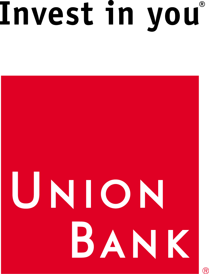union_bank_logo(withtag)