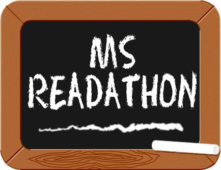 Information on MS READaTHON
