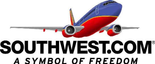 S3 Southwest Airlines