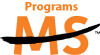 programs_homepage_logo