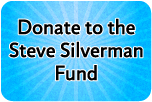 Donate to the Steve Silverman Fund