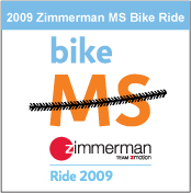 Zimmerman MS Bike