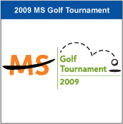 MS Golf Tournament