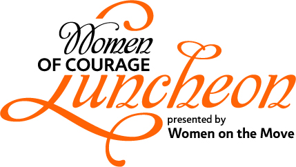 OHG Women of Courage Luncheon