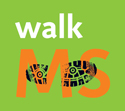 Walk MS logo for Facebook
