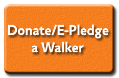 Donate/E-pledge a Walker