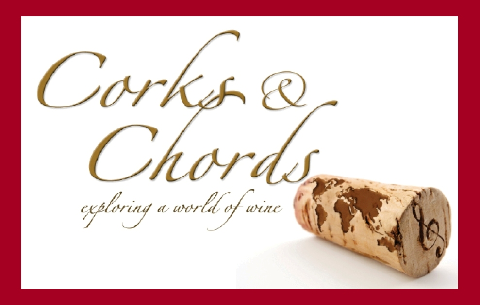 2010 Corks And Chords National Multiple Sclerosis Society