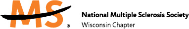 WIG Wisconsin Chapter horizontal logo 2010