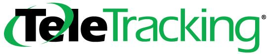 TeleTracking Technologies, Inc.