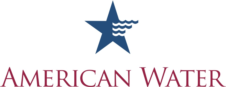 AM Water Logo