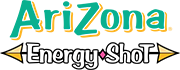Arizona Energy Shot