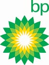 WAS_2014_bike_BP-logo-100px
