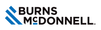 Burns & McDonnell's logo