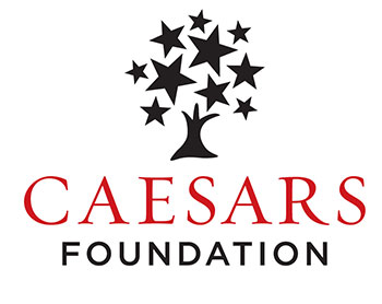 CaesarsFoundationLogo-2color.jpg