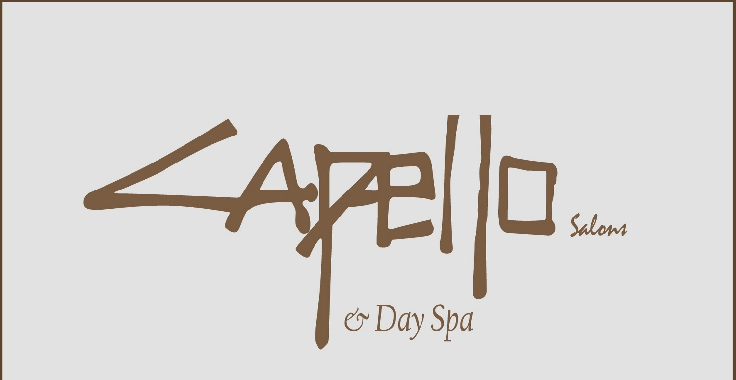 NYR_Walk_Capello Salon_Sponsor