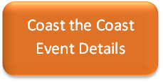 Coast Event Button