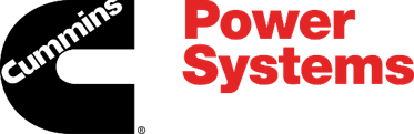 Cummins Power Systems Logo