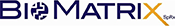 biomatrix logo
