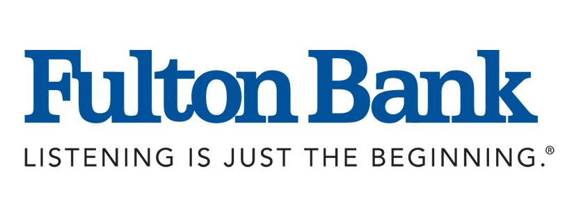 Fulton Bank - Capital Division