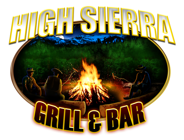 HS bar and grill.png