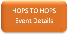 Hops event button