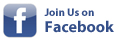 ILD Join Us on Facebook badge