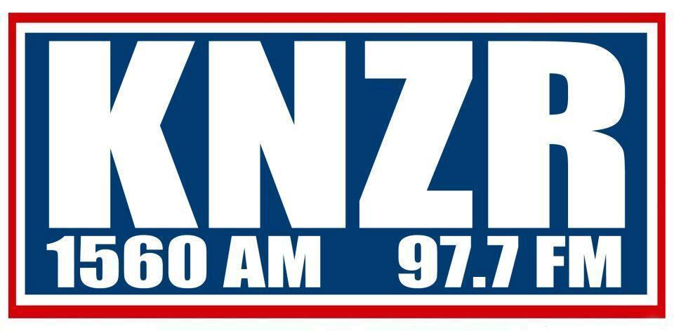 KNZR Logo [No News Talk Dodgers].JPG