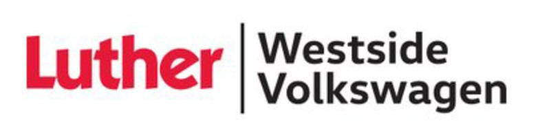Luther Westside Volkswagen Logo_0