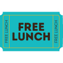 Lunch Voucher